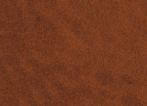 d-c-fix Brown Leather Self Adhesive Contact